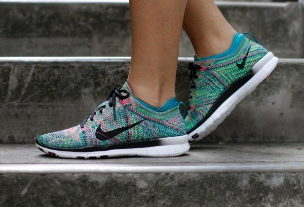 Nike Flyknit Racer Multicolor....I secretly obsessively want these...... |  Das Esspensive | Pinterest | Flyknit racer multicolor, Nike flyknit racer  and ...
