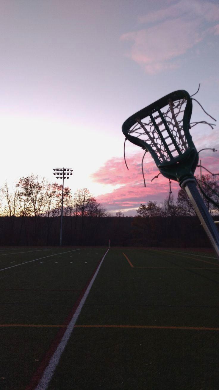 Pin by Maggie on LA ️ haha Lacross, Lacrosse girls, Lacrosse
