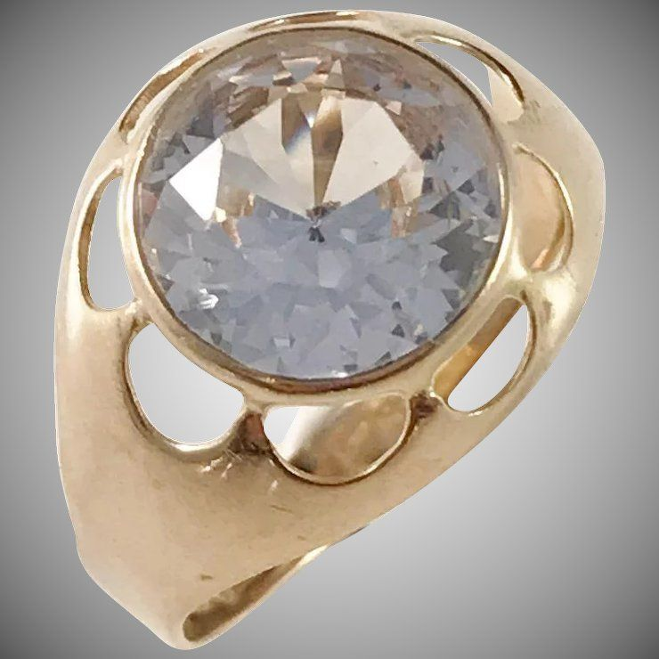 rock by sweden ring