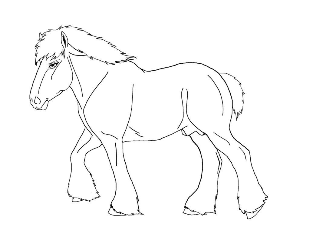 Spirit Horse Coloring Pages | Keiara\'s Coloring board | Pinterest ...
