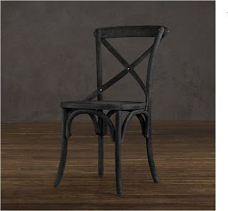 Kitchen Table Chairs, Cafe Chairs, Oak Dining Table, Dining Room Chairs,  Table