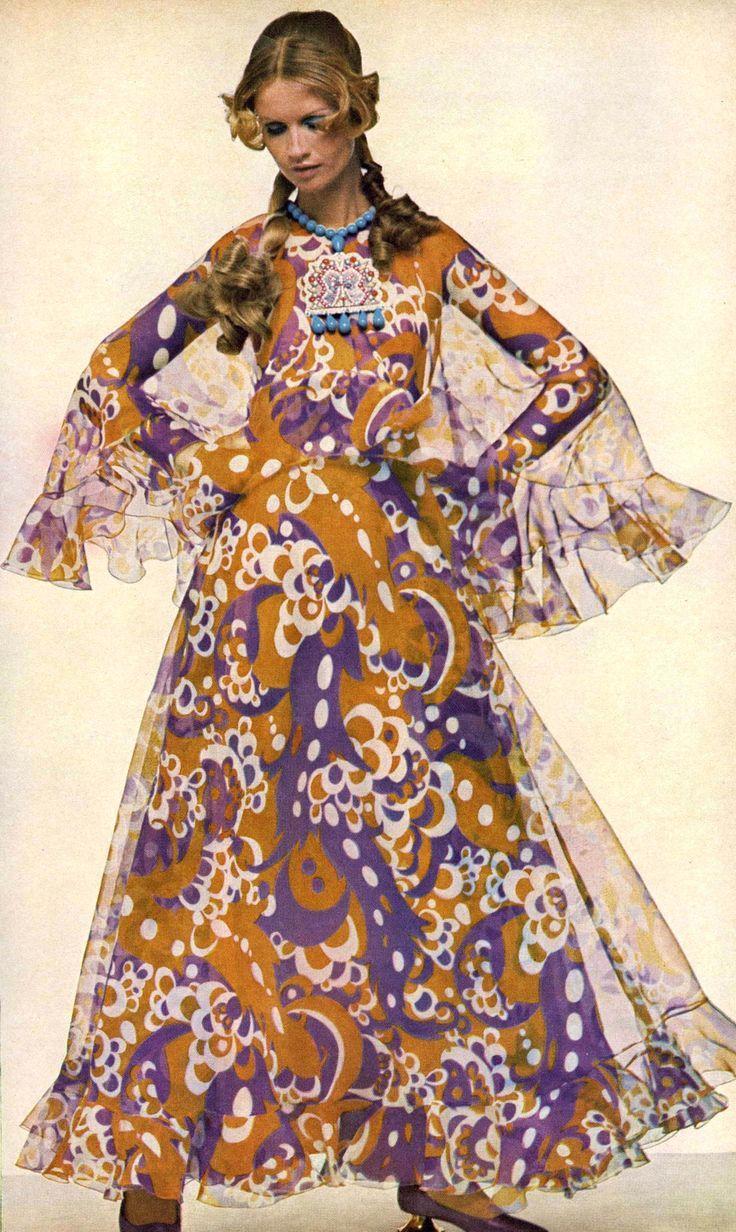 Françoise rubartelli in vintage glamour pinterest fashion