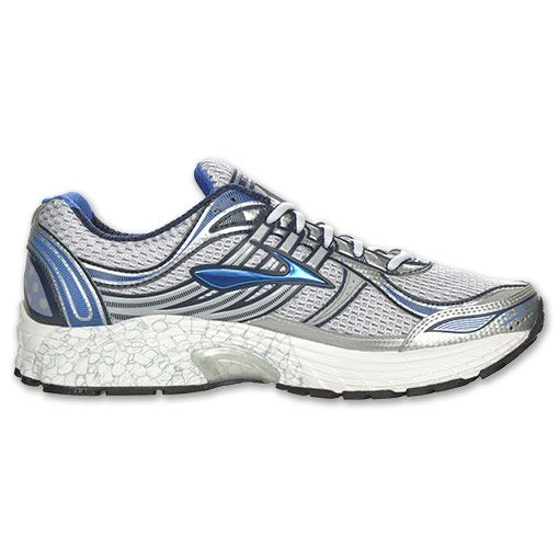 a538977fb4eb3 Brooks Trance 11 Men s Running Shoes SALE