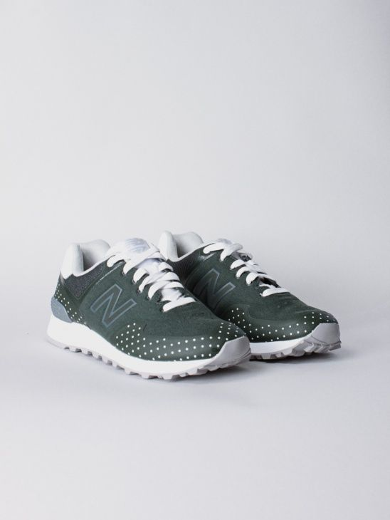 wholesale dealer 68980 33a34 MTL547PD Forest Green by New Balance