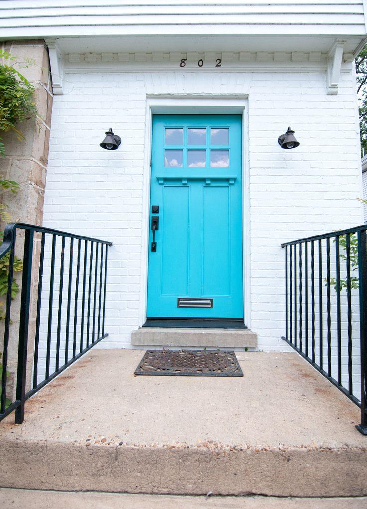 4   Casa de Lovelace   Coastal farmhouse, Restoration, Colonial