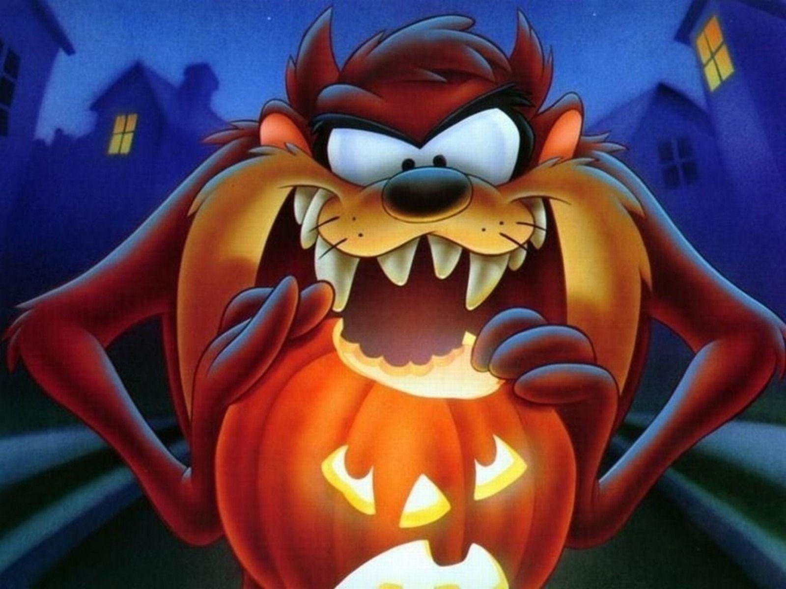 cute halloween pics cool halloween pics halloween pics pinterest halloween saying pics - Cool Halloween Pics