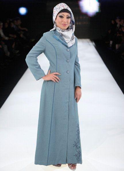 a66c27b0ae6b6e turkish coat style abaya (6)