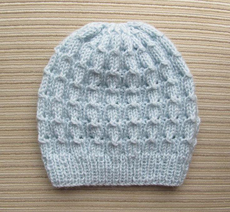 Photo of 4 consigli intelligenti per lavorare a maglia un cappello per principianti