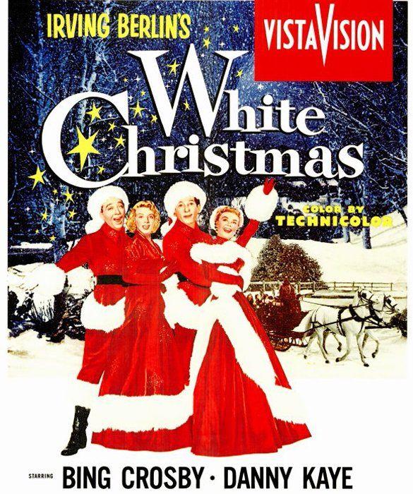 Deck The Halls Christmas Movies Christmas Shows Christmas With The Kranks