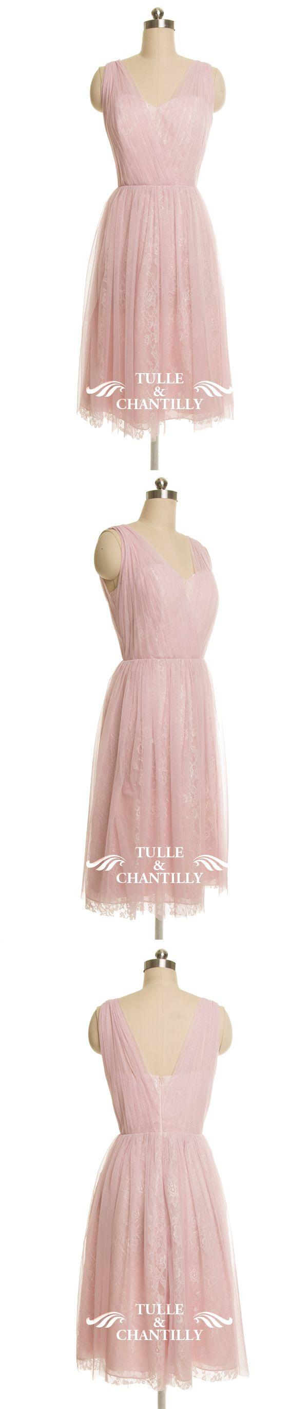 Asombroso Vestidos De Fiesta Selfridges Ornamento - Colección del ...