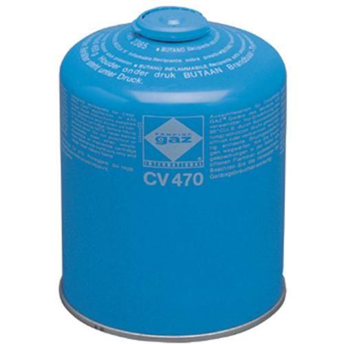 Campingaz gasbus cartridge cv 470 in 2019 | Products