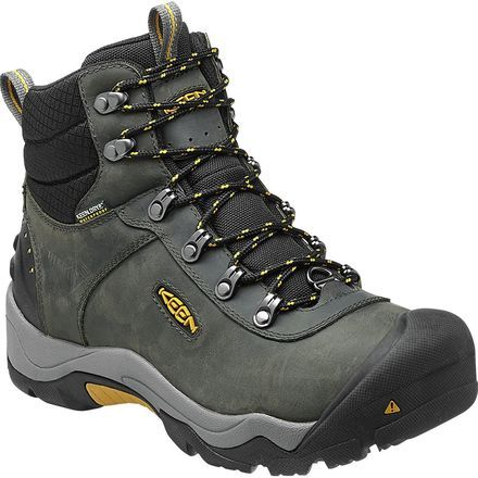 KEEN Revel III Boot – Men's