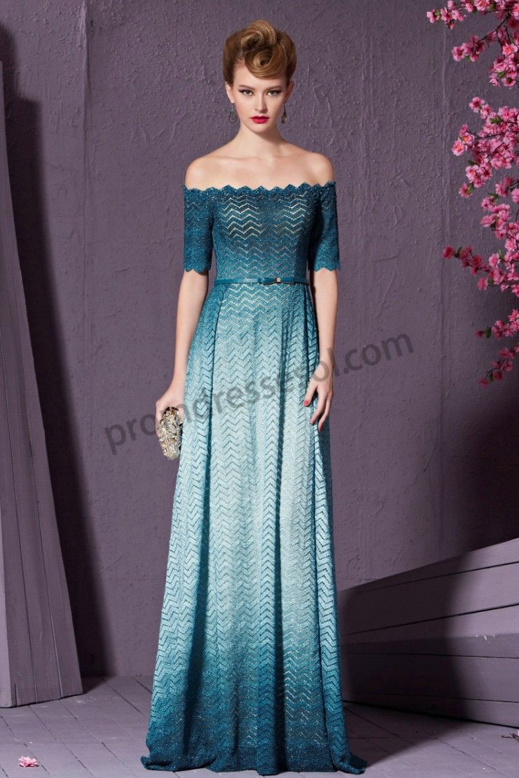 Beautiful Ugly Purple Bridesmaid Dresses Elaboration - All Wedding ...