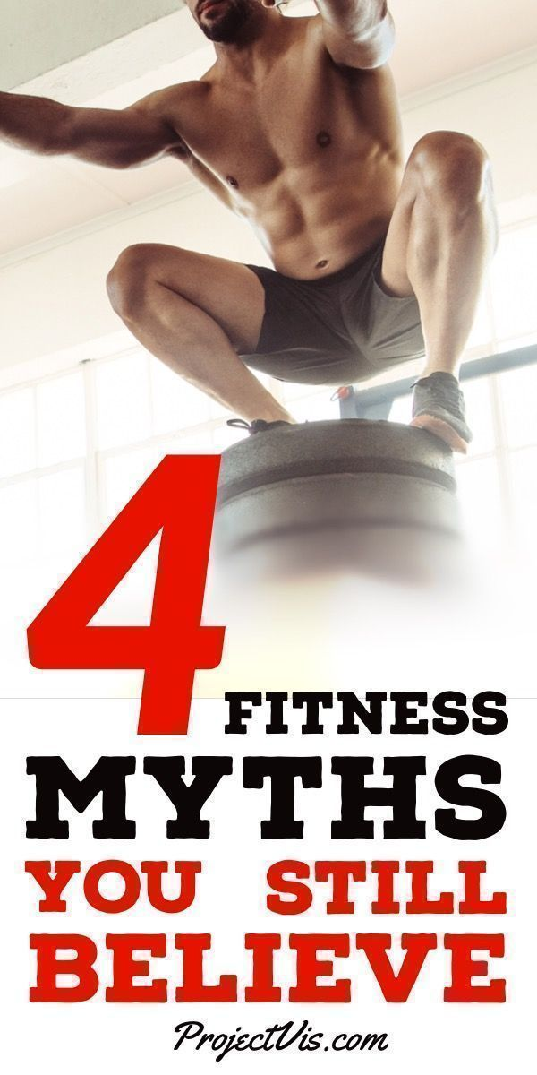 Weight Loss Plans Fast Are you tired of receiving unsolicited #advice from #gym bros? Well you'll pr...