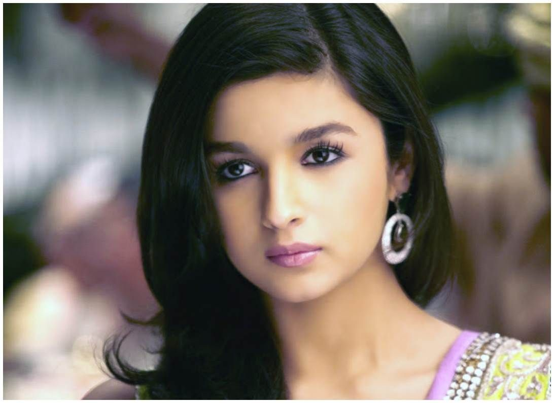 download free alia bhatt wallpapers for your mobile phone most 1920