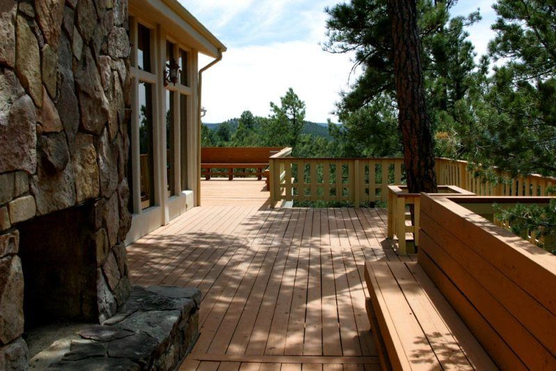 hotels inn in ruidoso cabins upper information cabin hotel canyon deals z book