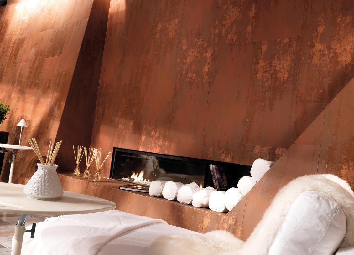 apavisa tile - patina - copper | tile | pinterest | copper, style