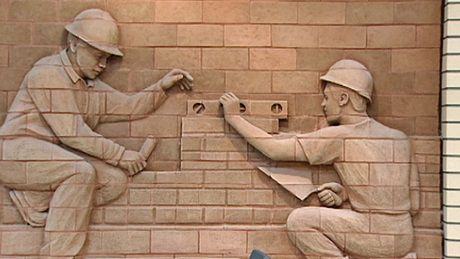 Imagesof Bricklayers - Yahoo Image Search Results