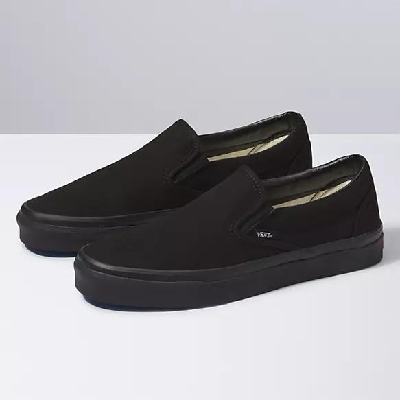 Shop Shoes At Vans   Slip on boots