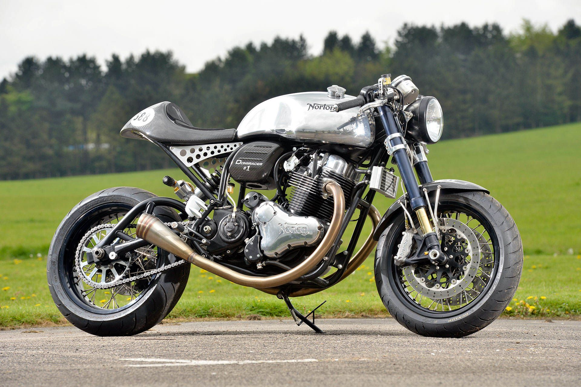 norton domiracer - Google Search