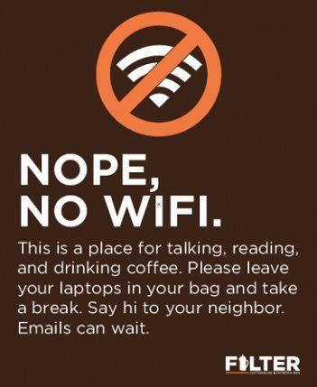 wifi gezondheid