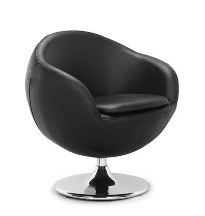 Best Bounce Chair Zuo Modern Contemporary Inc Like A 400 x 300