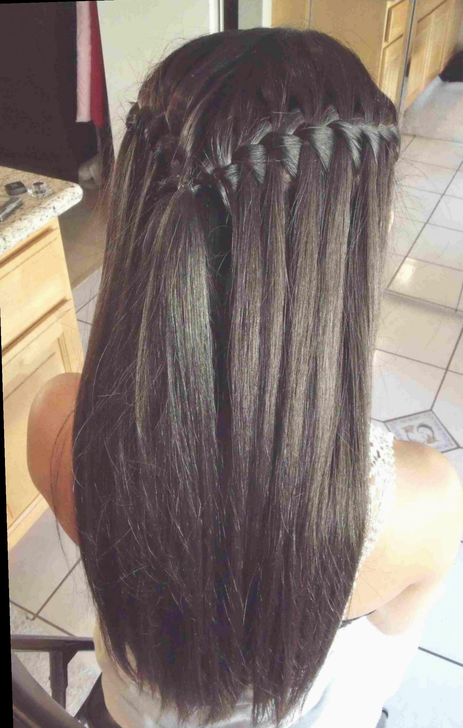 14 Hairstyles Prom Black Hair Hair Styles Straight Hairstyles Straight Prom Hair
