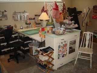 Brown Bag Studio!