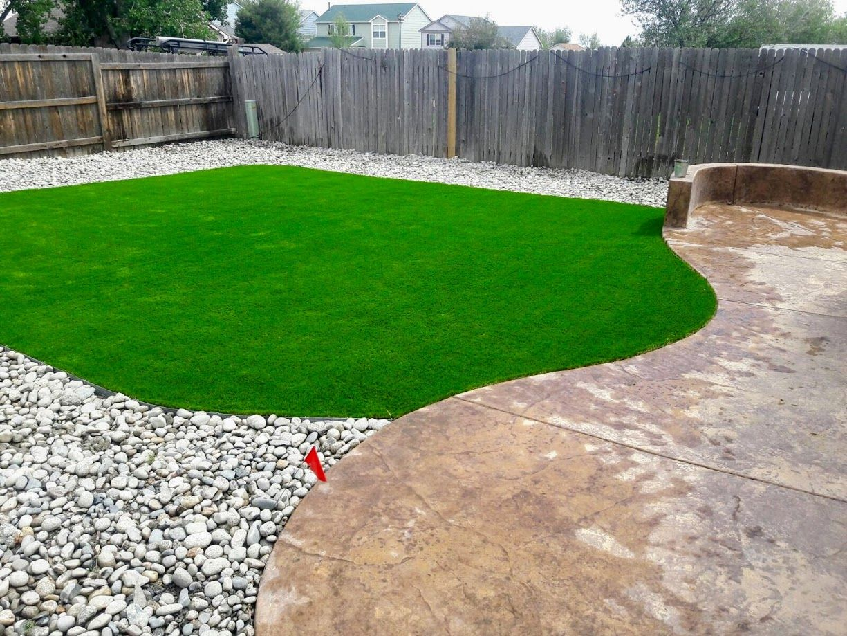 Gallery Turf Pros Solution (With images) Turf