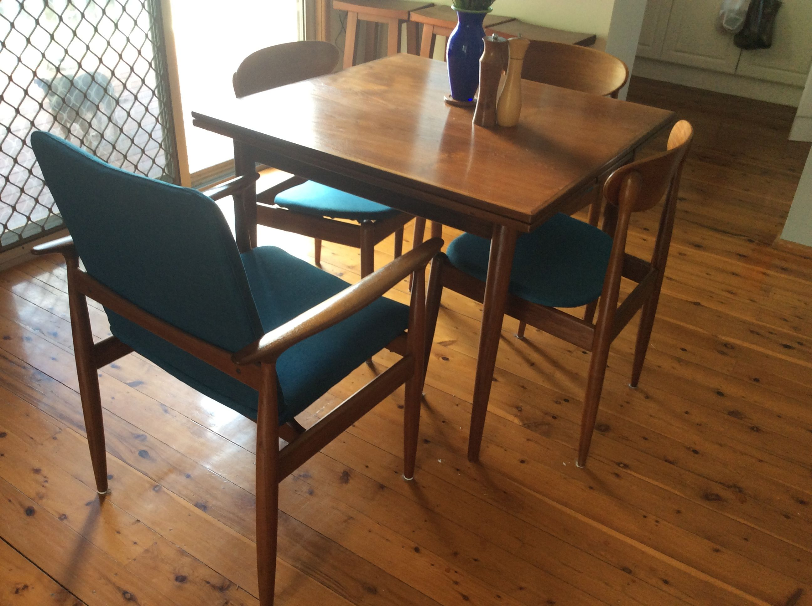 60s furniture dining table dining room dinning table set dining room table 1960s furniture diner table pin by tony buckley on parker 60s furniture   pinterest   60s      rh   pinterest com