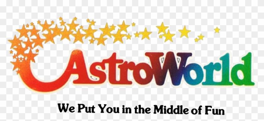 Znakestore Astroworld Logo Travis Scott Merch Mens Astroworld Clipart Travis Scott Merch Travis Scott Travis Scott Wallpapers