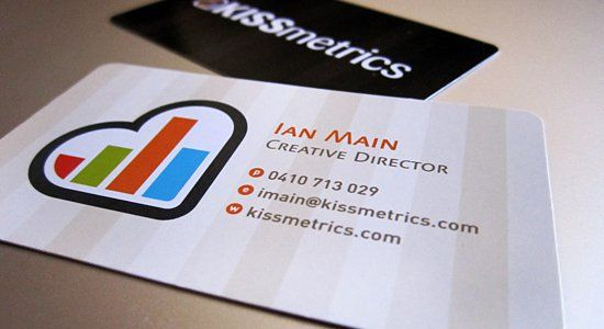 26 popular business card designs for startup entrepreneurs 26 popular business card designs for startup entrepreneurs dzineblog colourmoves Choice Image