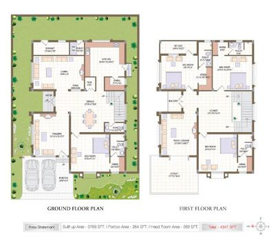 Image Result For House Plans India Floor Plans House Design Photos House Plans