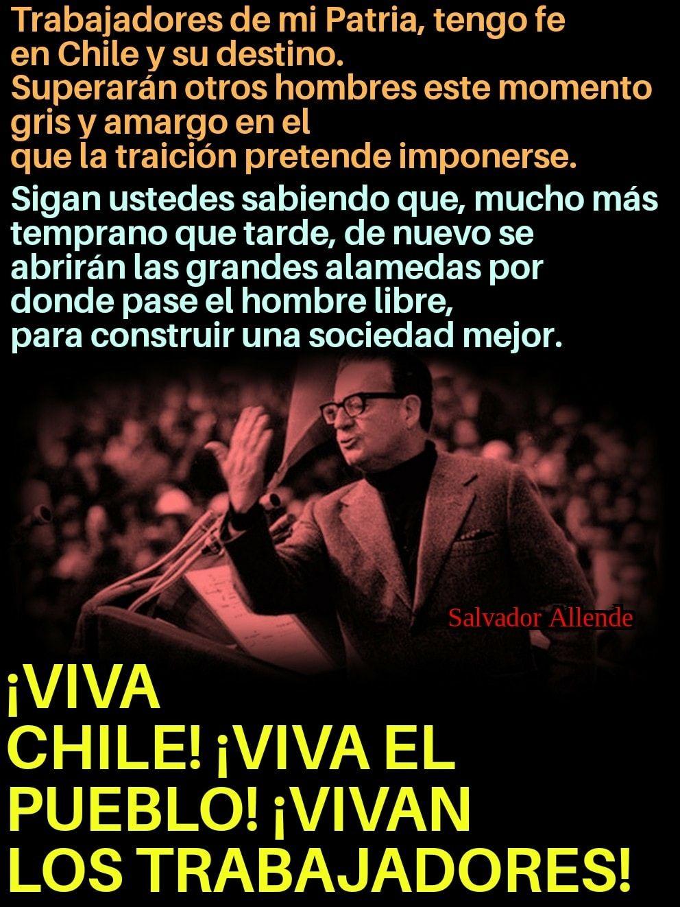 Pin De Edwin Vega En Revolucion Frases Celebres Frases Y