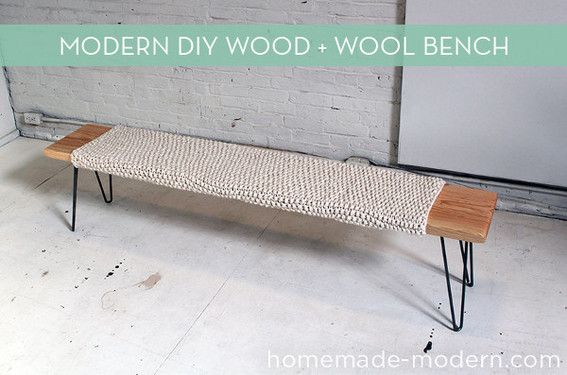 Pin On Diy Decor And Furniture Projects
