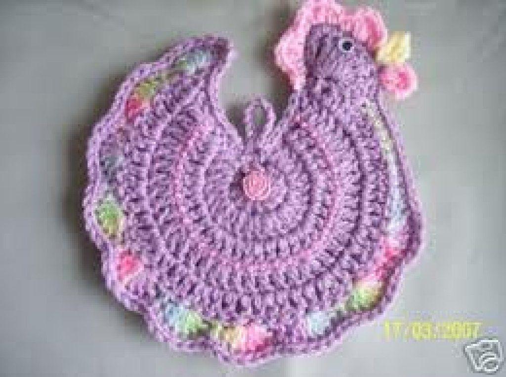 Pinterest patrones de juegos de ba o a crochet buscar - Manualidades de hogar ...