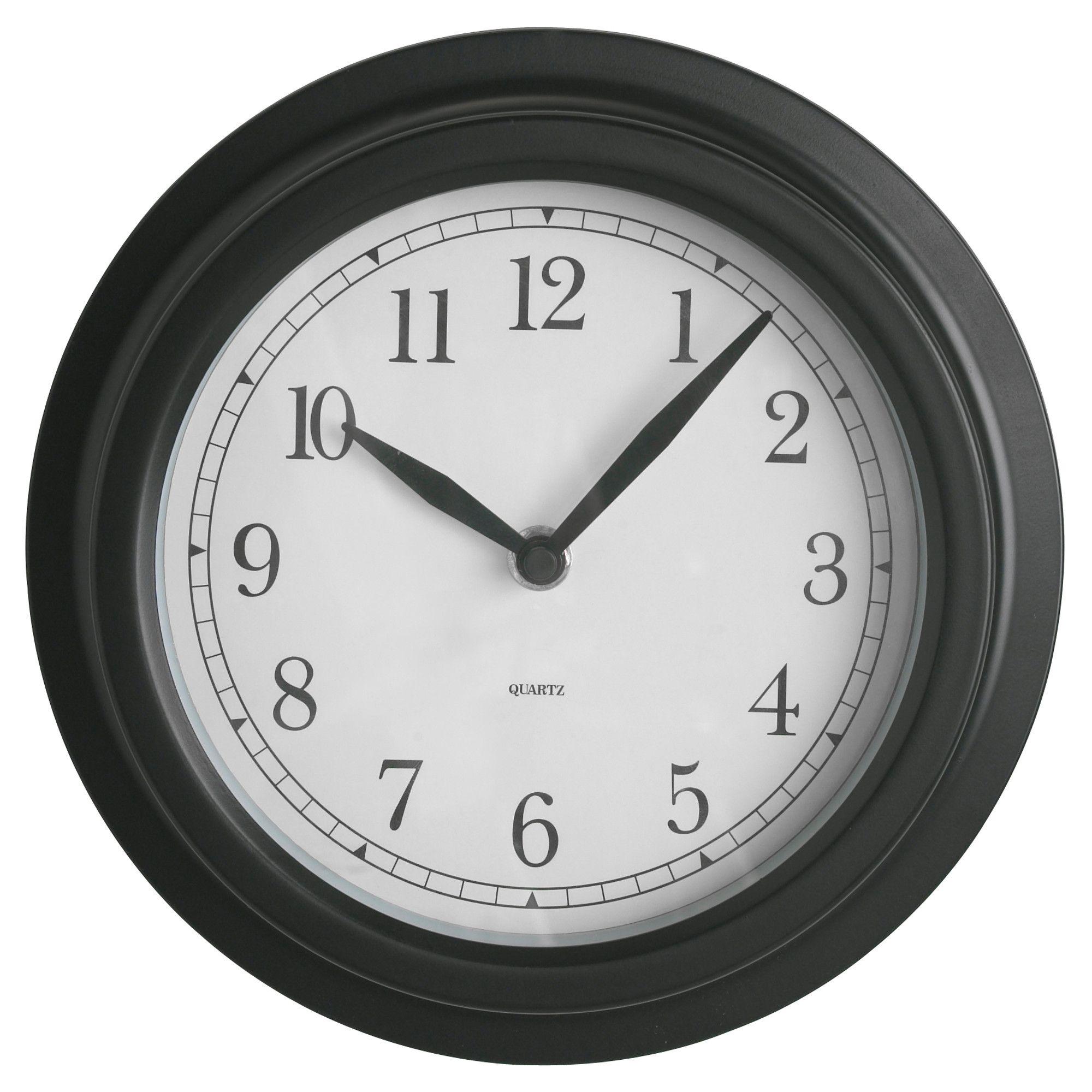 Dekad Reloj De Pared Ikea Ikea Pinterest Love It
