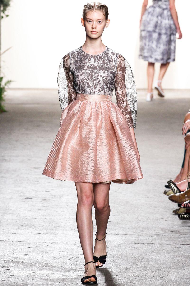 610-ondria-hardin-@-honor-new-york-fashion-week-spring-summer-2013-22.jpg (801×1200)