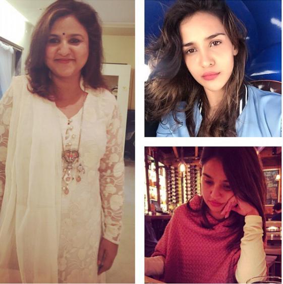 Neha Sharma wiki,bio,Biography,Age,Height, weight,Sister