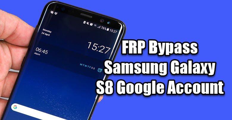 10354d7d2811dc2aa92c00999cb709e9 - Best Free Vpn For Samsung S8