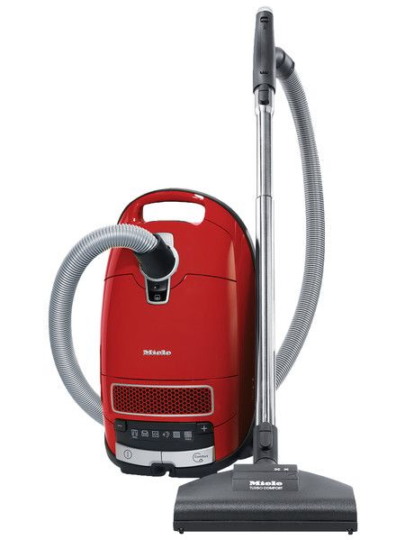 Industrial Floor Scrubbers Market Analysis Forecast To 2022 Tennant Company Nilfisk Advance Factory Cat Vacuum Cleaner Brands Vacuum Cleaner Miele Vacuum