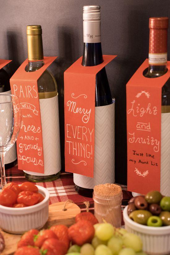 wine-bottle-labels-diy