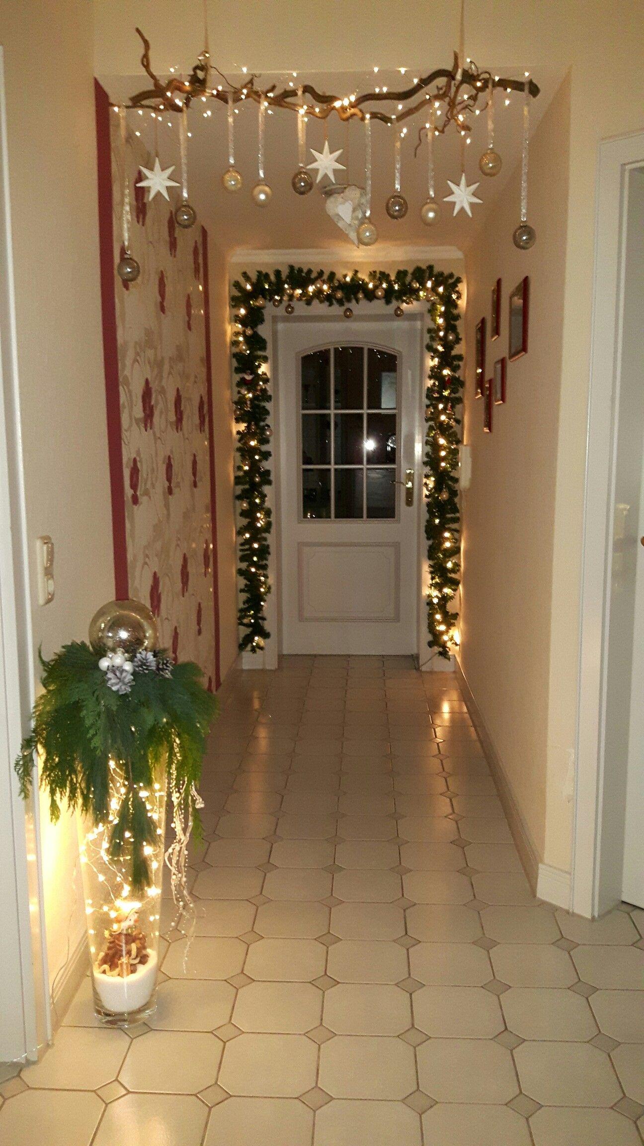 Weihnachtsdeko 196 Ste Ast Christbaumkugeln
