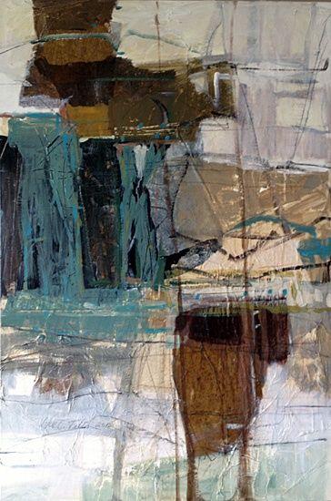 Upward Thrust - Nell C. Tilton