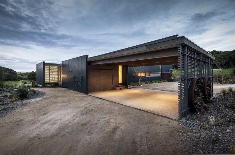 ibmeye/shed-home-designshtm Shed Homes Pinterest