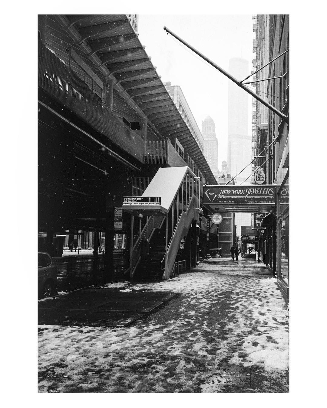 Trix400 hashtag on instagram • photos and videos