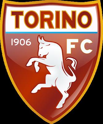 Logo Torino Football Club Football club, Football, Logos