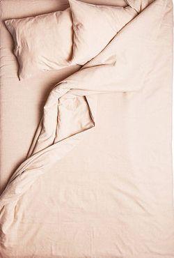Linen Duvet Cover Natural Duvet Covers Linen Duvet With Zipper