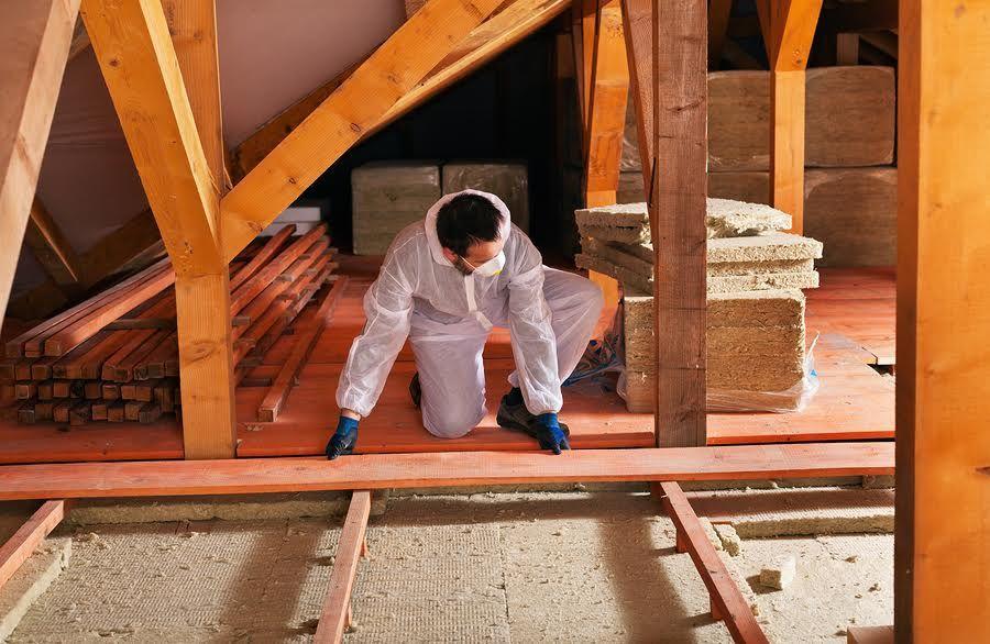 Home Isulation Attic Ventilation Insulation Removal Roof And Attic Ventialtion Proper Attic Venting Attic Insulation Blow In Insulation Roof Insulation Residential Roofing Commercial Roofing