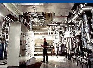 Google's Electricity Conservation – 4 Hacks for Smart Businesses   Big Business, Business   GroundReport.com – Latest World News & Opinions